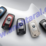 2012-BMW-3-series-key-fobs
