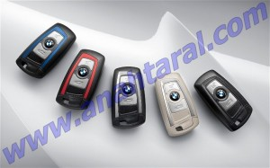 2012-BMW-3-series-key-fobs