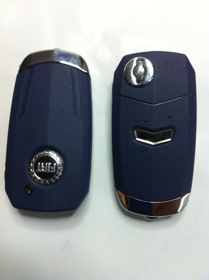 Fiat doblo,albea,palio sustalı oto anahtar…