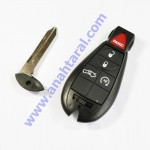 4_1_Buttons_Remote_Key_Shell_for_Chrysler_3_3523489_B
