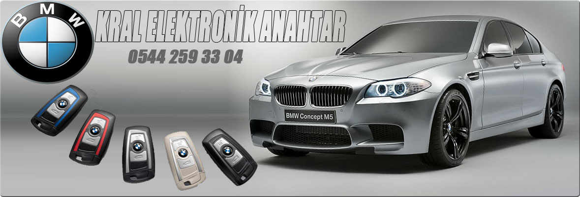 BMW-Certified-Banner