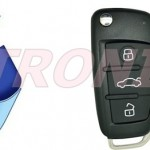 BMW_old_style_KEY_SHELL-horz