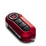 Fiat-anahtar-kabi__38972362_0