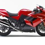 Kawasaki-Motor-resimleri