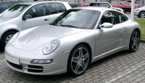 Porsche_Carrera_4S_front_20080519