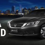 accord-banner