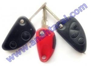 alfa_romeo_keys
