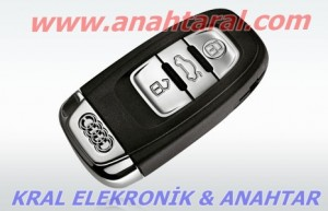audi-smart-key-replacement