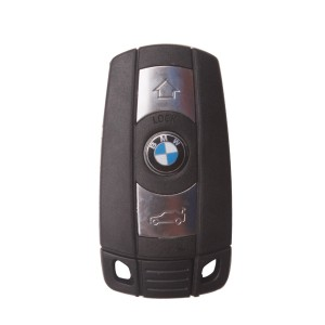 bmw-5-series-smart-key-315mhz-1